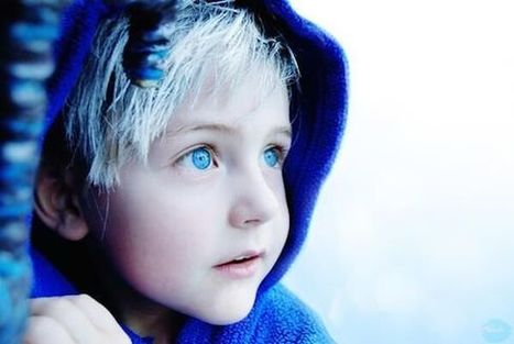 12 Great Color Names for Boys | Name News | Scoop.it