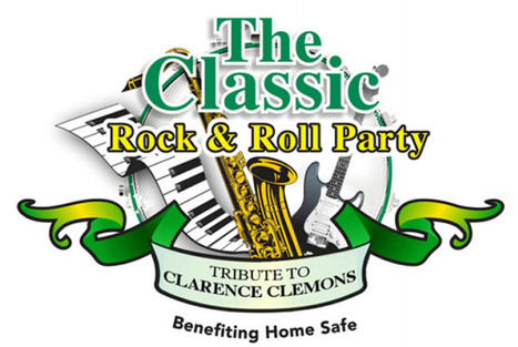 The Classic Rock & Roll Party — A Tribute to Clarence Clemons. | Bruce Springsteen | Scoop.it