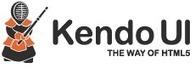 Announcing Angular Kendo UI | AngularJs-Tysdo | Scoop.it