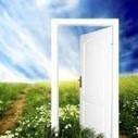 Meditation guidee gratuite, ne plus penser. | Développement ... | Au commencement du temps | Scoop.it