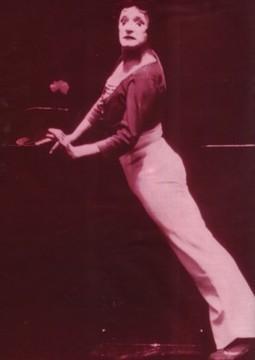 #081 ❘ Le mime Marceau (1923-2007) | # HISTOIRE DES ARTS - UN JOUR, UNE OEUVRE - 2013 | Scoop.it