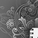 Élucubrations pédagogiques » Blog Archive » Pourquoi la pédagogie inversée ne me séduit-elle pas ? | Au fil du web (Centres d'intérêt divers ! ) | Scoop.it