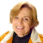 Catching Up With the Oceanographer Sylvia Earle | All about water, the oceans, environmental issues | Scoop.it