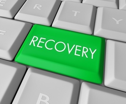 Glossario per il recupero dati | recupero dati | Scoop.it