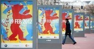 CIDAL Paris - 62e édition du Festival international du film de Berlin   Allemagne tourisme et culture   Scoop.it