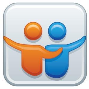 Slideshare: publiez et partagez vos présentations! | Tout sur le Kindle | Scoop.it