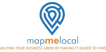 Free Business Listing | Mapmelocal | Map Me Local | Scoop.it