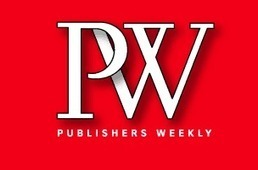 Publishers Weekly Gets Into the Self-Publishing Business - GalleyCat | Choses à lire | Scoop.it