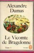 La bibliothèque Alexandre Dumas | Remue-méninges FLE | Scoop.it
