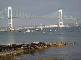 City of Newport - Department of Utilities - Water Pollution Control - CSO Information | Newport, RI | Scoop.it