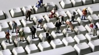 Technology and democratic participation: friend or foe? | Involve | real utopias | Scoop.it