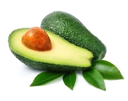 Yummy Avocado Recipes - Unislim | Feeds | Scoop.it