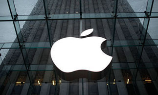 Apple named 'least green' tech company   Making responsibility for the crises of our times a priority in the classroom   Scoop.it