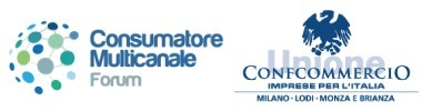 GreenNess al Forum Consumatore Multicanale di Confcommercio Milano | Offset your carbon footprint | Scoop.it