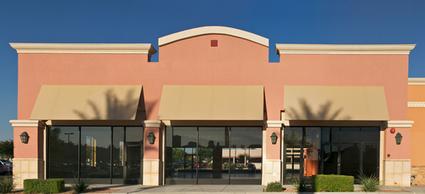 Bridge and Hard Money Loans, Commercial, Multifamily Loan in Colorado, Utah | Student Housing Loans in Utah | Scoop.it