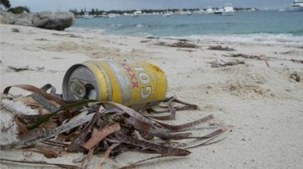 More management needed for Rottnest marine debris | Sustain Our Earth | Scoop.it