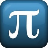 check out the TeacherCast review of the app: Math Formulas | 21st century studying | Scoop.it