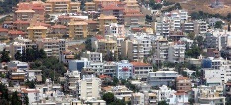 Americans Seek Real Estate Opportunities in Greece - Greek Reporter | Real estate | Scoop.it