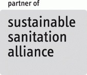 Gordon McGranahan-Realizing the Right to Sanitation in Deprived Urban Communities | Right to water and Sanitation | Scoop.it