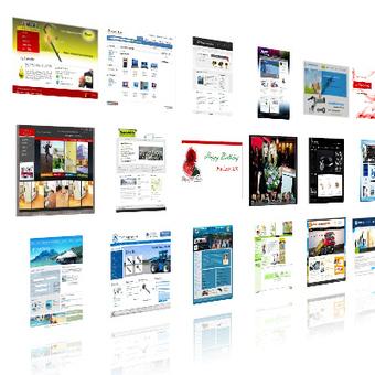 web designing institute in Chandigarh :morph academy   Web designs institute in chandigarh   Scoop.it