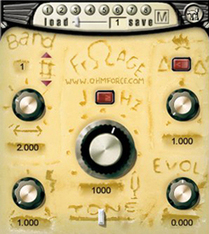 The Big List of Free Pro Tools Plugins : SonicScoop – Creative, Technical & Business Connections For NYC's Music & Sound Community   Pro Tools 11   Scoop.it