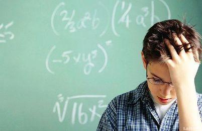 Científicos utilizan IRM para pronosticar problemas de aprendizaje - La Razón | trastorno deficit de atención | Scoop.it