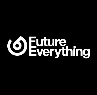 """""""Handmade"""" calling Makers/Hackers/Crafters 