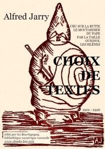 Bibliothèque numérique romande - Les ebooks gratuits de l'association Les Bourlapapey | Livres numériques du domaine public, ebooks gratuits | Scoop.it