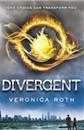 Divergent by Veronica Roth - review | Books and Book Reviews | Scoop.it