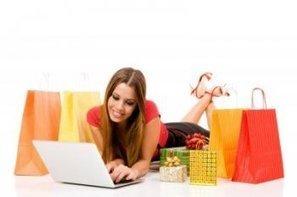 Unibail Rodamco détermine 7 familles de shoppeuses | La TV connectée et le commerce by JodeeTV | Scoop.it