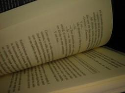 Los 100 beneficios de la lectura | Rincón de lectura | Segunda Lengua | Scoop.it