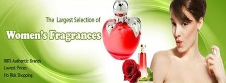 Perfumania Promo Code, Coupon Code and Coupons | | Perfumania promo code | Scoop.it