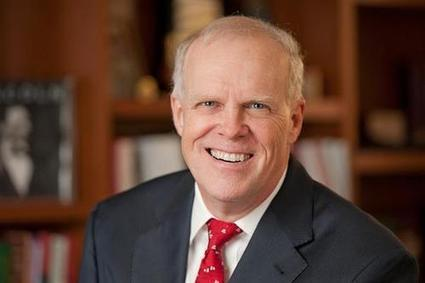 Stanford's John Hennessy: MOOCs are failing students - Silicon Valley Business Journal   eLearning   Scoop.it