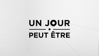 Un jour peut-être, le docu qui raconte le rap alternatif français | rap français | Scoop.it