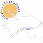 Biblioteca Leliadoura | Blogues de Bibliotecas | Scoop.it