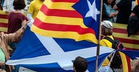 #Corse – «L'impact du référendum Ecossais» | CorsicaInfurmazione | Scoop.it