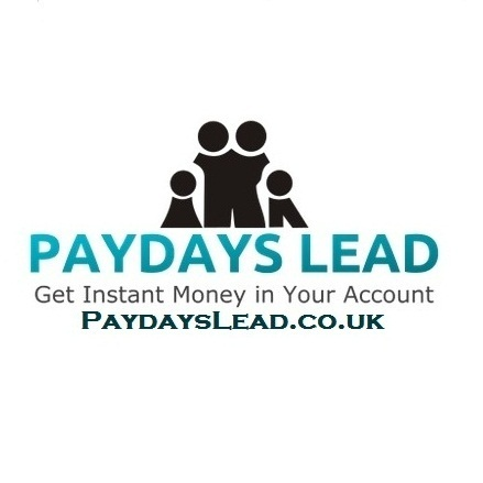 Get Short Term Cash Loan at Paydays Lead- Get Payday Loans up to £1500 | Short Term Loans UK | Scoop.it
