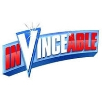 InVinceable All-in-One Cleaner - As Seen on TV | As Seen on TV | Scoop.it