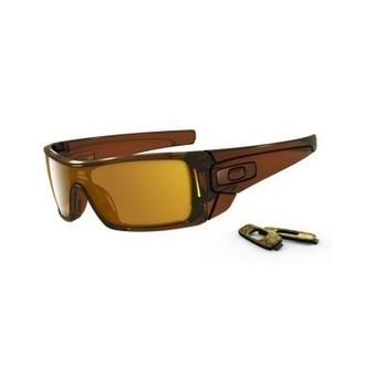 Oakley Sunglass Canada New Styles 026 - Best Oakley Canada Outlet | My favourit photos | Scoop.it
