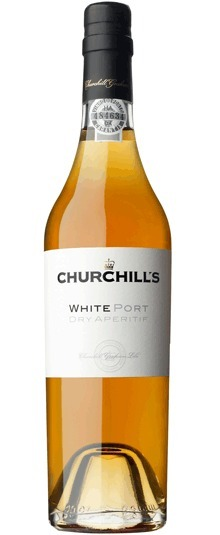 Churchill's Dry White Port | The Douro Index | Scoop.it