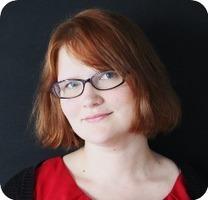 Webinars | Career Development for Information Professionals Ireland | Scoop.it
