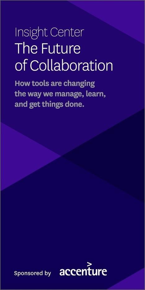 Making Virtual Teams Work: Ten Basic Principles | CommonSenseBusiness | Scoop.it