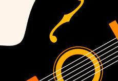 Cinco vídeos para despertar el interés por la música en el aula | Educacion, ecologia y TIC | Scoop.it