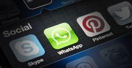 Traduzioni formato app | NOTIZIE DAL MONDO DELLA TRADUZIONE | Scoop.it