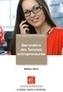 ETUDE : Baromètre des femmes entrepreneures de la Caisse d'Epargne - 3ème édition -   OSE - l'Oeil Sur l'Entrepreneuriat   Scoop.it