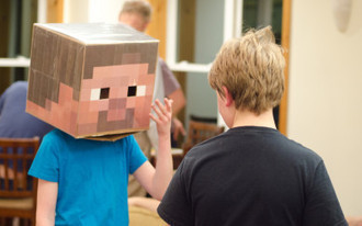 Using Minecraft to Engage and Challenge Your Class | APRENDIZAJE | Scoop.it