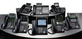 VoIP Service Provider in Ahmedabad with Traditional Telephony | B2B, B2C, VoIP, Bulk SMS, Bulk Mail Services | Scoop.it