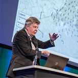 2013 Esri International User Conference (UC) July 8-12 in San Diego | ArcGIS Geography | Scoop.it