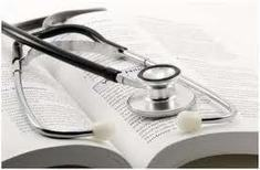 Top 10 Medical Colleges In India 2013 | Topz Point | Scoop.it