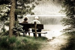 How does divorce affect elder care plans?   Elliot Heidelberger Law Office   Scoop.it